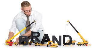 brand promo